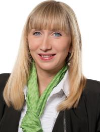 Lena Eurich