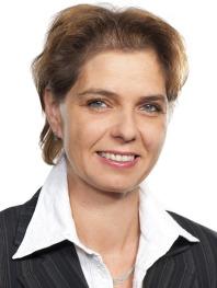 Manuela Lau