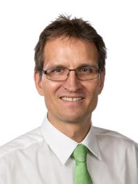 Markus Brutscher