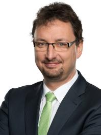 Markus Förste