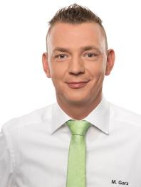 Markus Garz