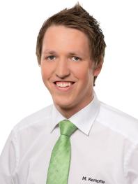 Markus Kempfle