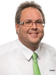 Martin Mösle