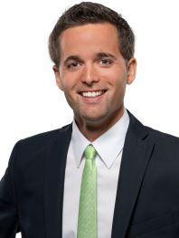 Martin Sanna