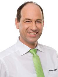 Matthias Grünvogel