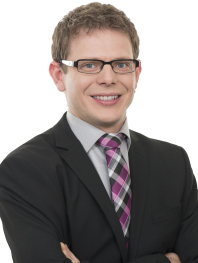 Matthias Haser