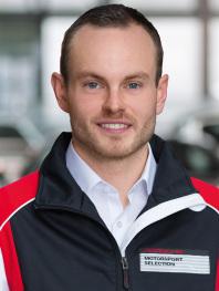 Michael Plohmann