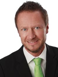 Michael Witzigmann