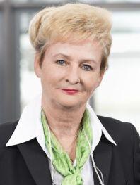 Monika Karthäuser
