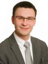 Moritz Kühne