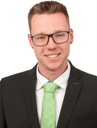 Moritz Schneider