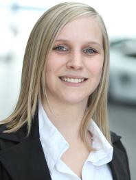 Nicole Kirchbach