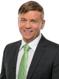 Oliver Hölzl
