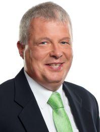 Oliver Schwendinger