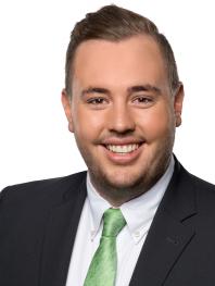 Patrick Feneberg