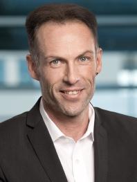 Peter Gmeinder