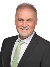 Peter Kienle