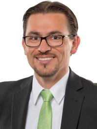 Peter Knörle