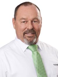 Robert Endrich