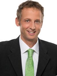 Roland Albrecht