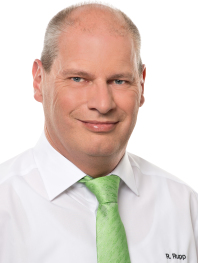 Roland Rupp