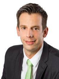 Sebastian Lukas