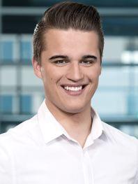 Sebastian Maderholz