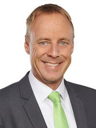 Stefan Fackler