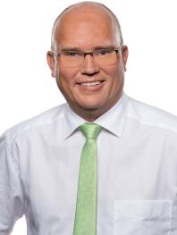 Stefan von Platen