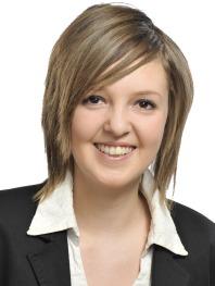 Stephanie Moll