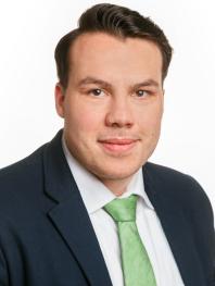 Sven Wipper