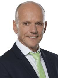 Thomas Haslach