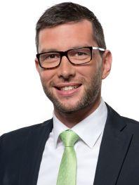 Timo Warzecha