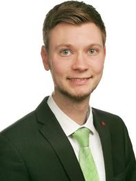 Tobias Batz