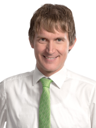 Tobias Lehnert