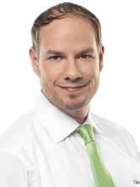 Tomislav Kern