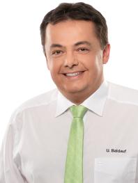 Ulrich Baldauf