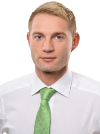 Viktor Gestner