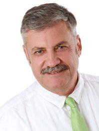 Walter Swoboda
