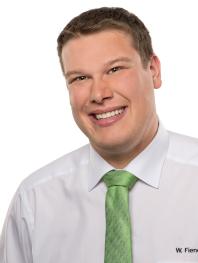 Wolfgang Fiener