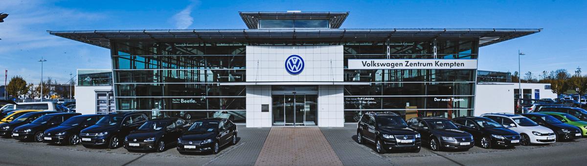 volkswagen up! 1.0 join up! klima, sitzheizung | autohaus seitz