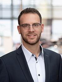 Adrian Bertsch