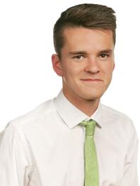 Alexander Briechle