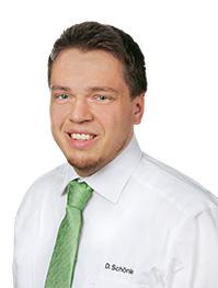 David Schönle