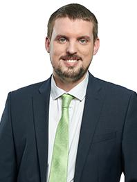 Michael Eberstein