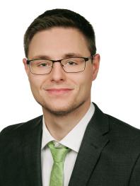 Florian Roy