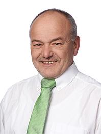 Wolfgang Herrmann