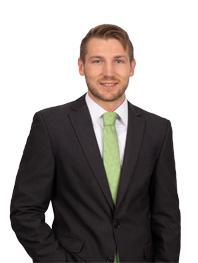 Roman Junker