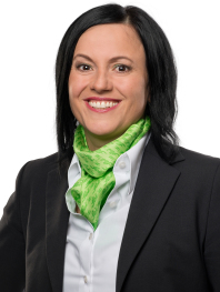 Mihaela Lühr
