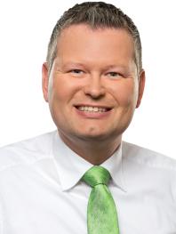 Rico Hübner